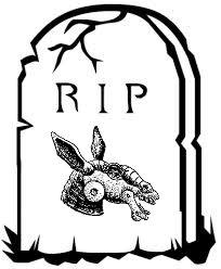 RIP Barno
