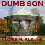 Dumb Son
