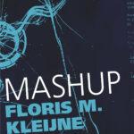 Mashup - Link (groot)