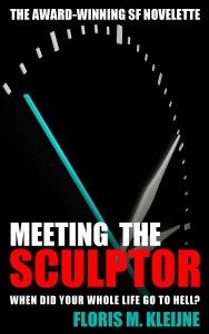 Meeting the Sculptor